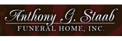 Anthony G. Staab Funeral Home