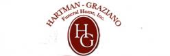 Hartman-Graziano Funeral Home, Inc. - Latrobe