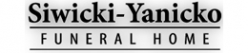 Siwicki-Yanicko Funeral Home