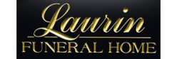 Laurin Funeral Home