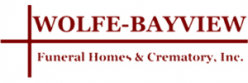 Wolfe-Bayview Funeral Home