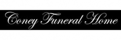 Coney Funeral Home