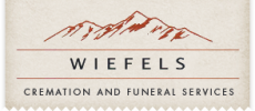 Wiefels Cremation and Funeral Services