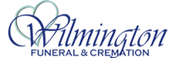 Wilmington Funeral & Cremation - Wilmington