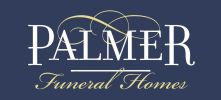 Palmer Funeral Homes - West Chapel