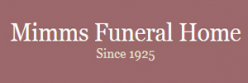 Mimms Funeral Service, Inc.