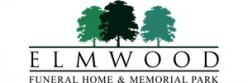 Elmwood Funeral Home & Memorial Park