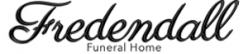 Fredendall Funeral Home