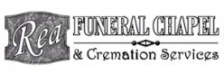Rea Funeral Chapel