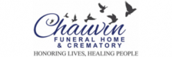 Chauvin Funeral Home - Houma