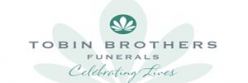 Tobin Brothers Funerals