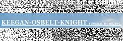 Keegan-Osbelt-Knight Funeral Home Inc