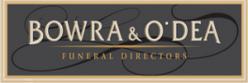 Bowra & O'Dea - Cannington