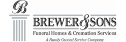 Brewer & Sons Funeral Homes