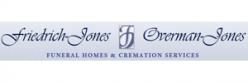 Friedrich-Jones Funeral Home