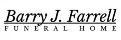 Barry J. Farrell Funeral Home
