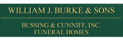 BURKE & SONS FUNERAL HOME