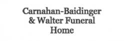 Carnahan-Baidinger & Walter Funeral Home  - Spencerville