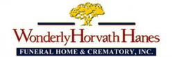 Wonderly Horvath Hanes Funeral Home