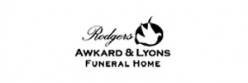 Rodgers-Awkard & Lyons Funeral Home