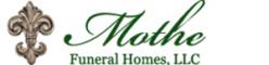 Mothe Funeral Home Marrero
