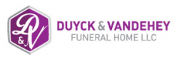 Duyck & VanDeHey Funeral Home - Forest Grove