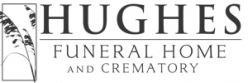 Hughes Funeral Home and Crematory