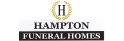 Hampton Funeral Homes - Hillsdale
