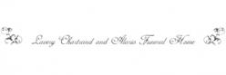 Lavery, Chartrand & Alario Funeral Home