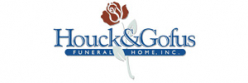 Houck and Gofus Funeral Home