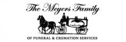 Szpindor-Meyers Funeral Home