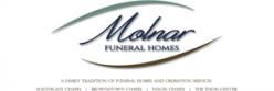 R. J. Nixon Funeral Home