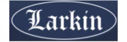 Larkin Mortuary