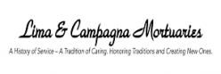 Lima Campagna Mortuaries