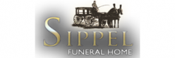 Sippel Funeral Home