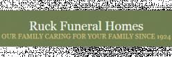 Ruck Towson Funeral Home, Inc. - Towson