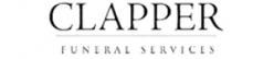 Hartzler-Clapper Funeral Home