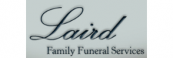 Laird Funeral Home