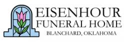 Eisenhour Funeral Home - Blanchard