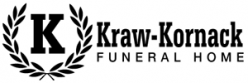 Kraw-Kornack Funeral Home