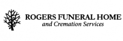 Rogers Funeral Home and Cremation Services