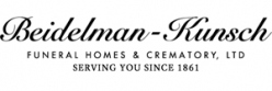 Beidelman-Kunsch Funeral Home & Crematory - South Naperville (Route 59)