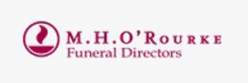 M.H. O'Rourke Funeral Directors