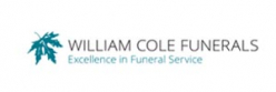 William Cole Funerals