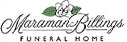 Maraman Billings Funeral Home