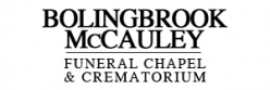 Bolingbrook-McCauley Funeral Chapel & Crematorium