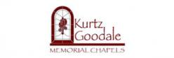 Kurtz Memorial Chapel