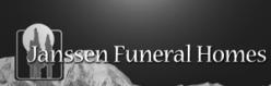 Janssen Funeral Homes - Anchorage