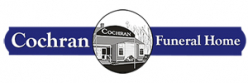 Cochran Funeral Home