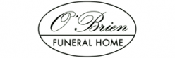 O'Brien Funeral Home